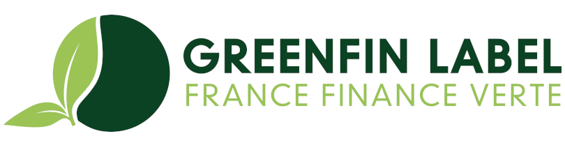 Le label Greenfin