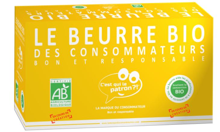 beurre-bio-marque-consommateurs