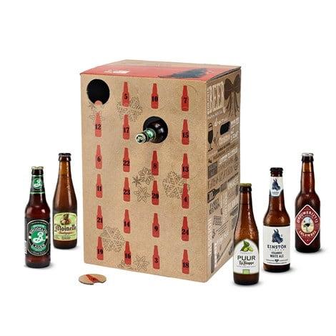 calendrier-avent-bieres-nature-et-decouvertes