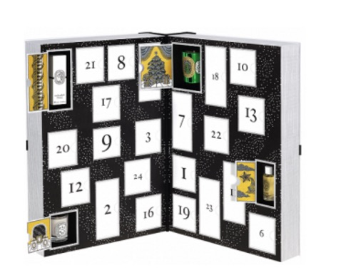 calendrier-avent-diptyque