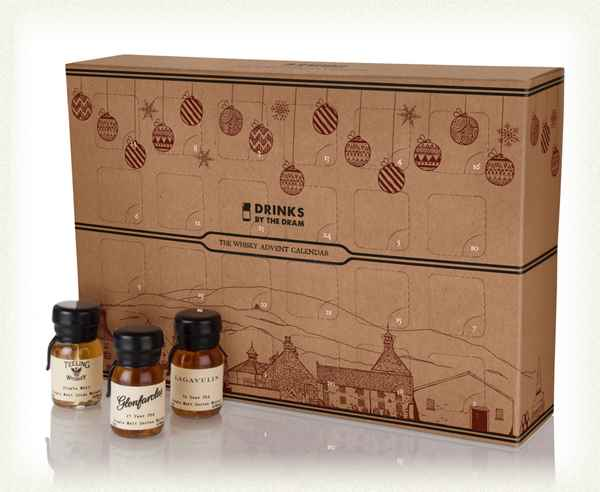 calendrier-avent-wisky
