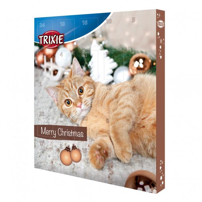 calendrier-de-l-avent-pour-chats