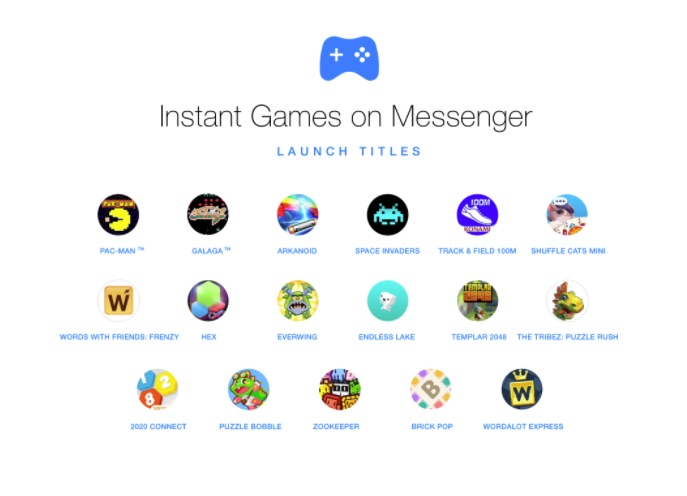 facebook-messenger-instant-game