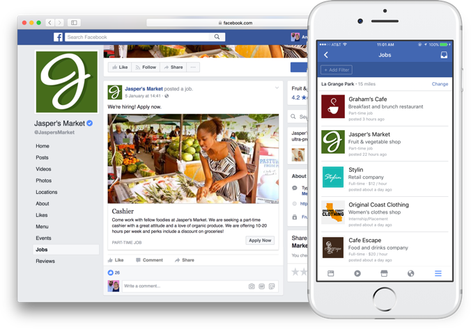 facebook-offres-emplois