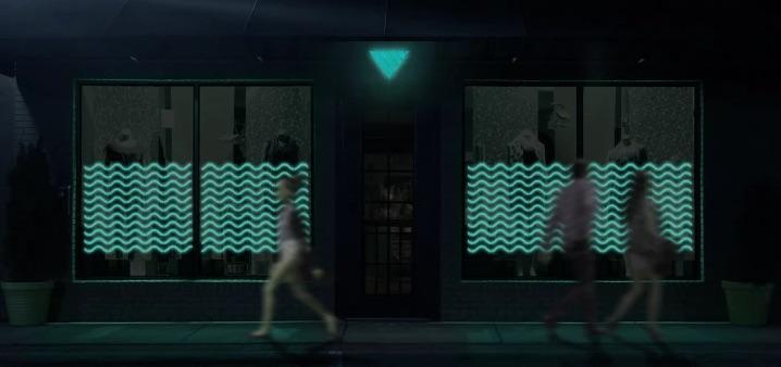 glowee-bactéries-marines-lumière-vitrines