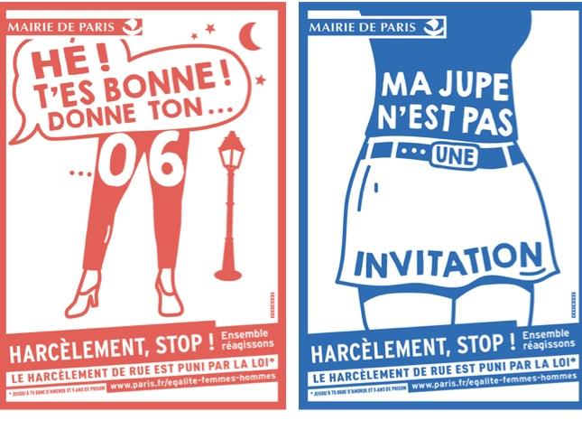 harcelement-rue-campagne-paris