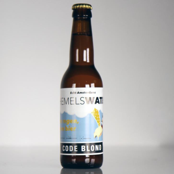 hemelswater-biere-eau-pluie