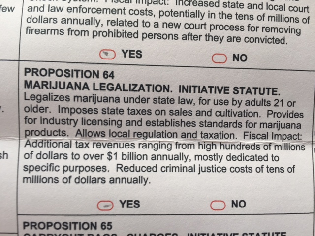 legalisation-marijuana