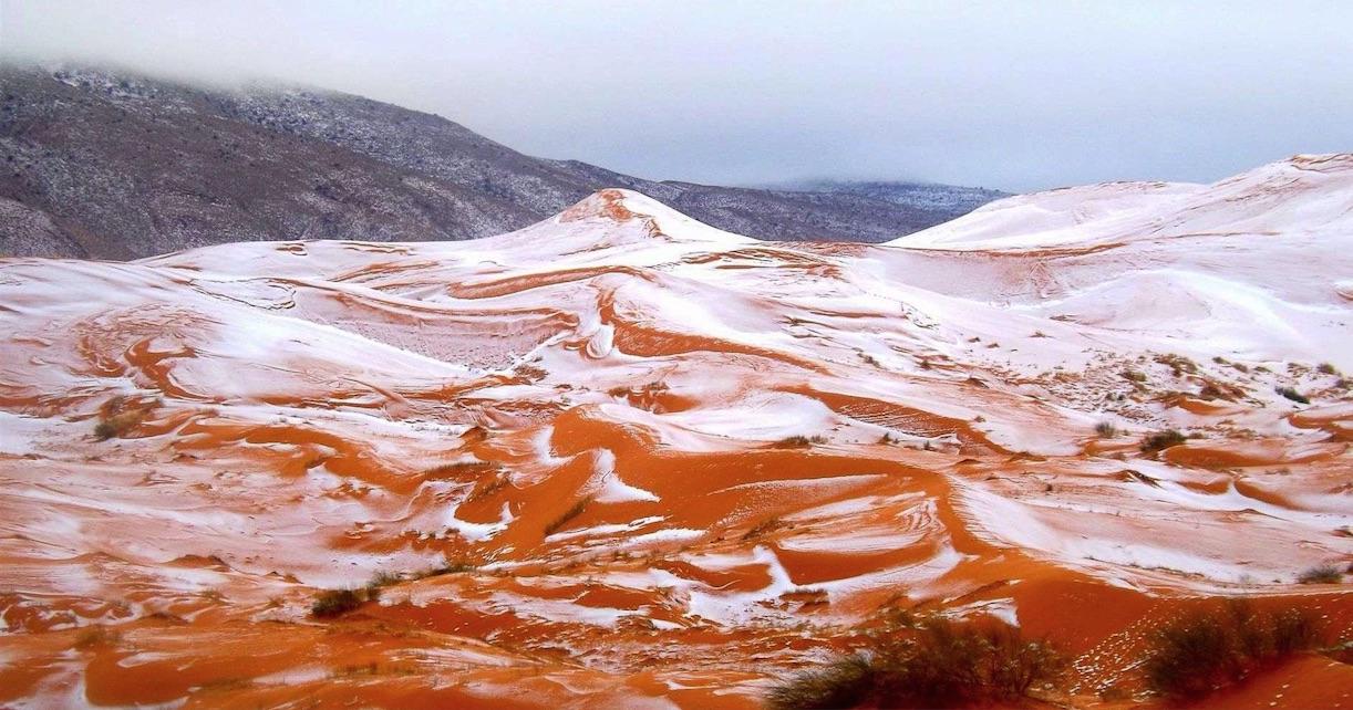 neige-sahara-6
