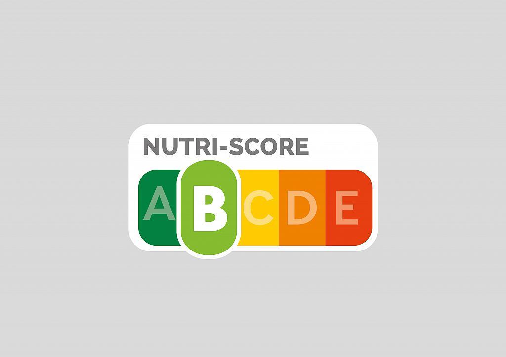 nutriscore_2015-10-27_nutriscore_b