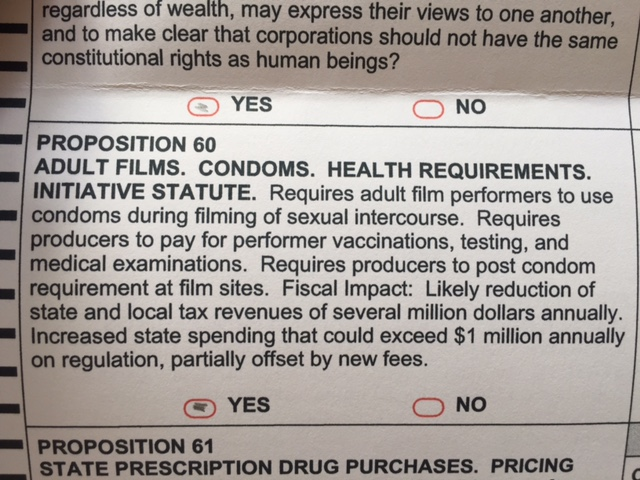 preservatif-films-pornos