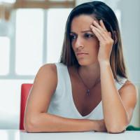 La précarité menstruelle, sujet encore tabou