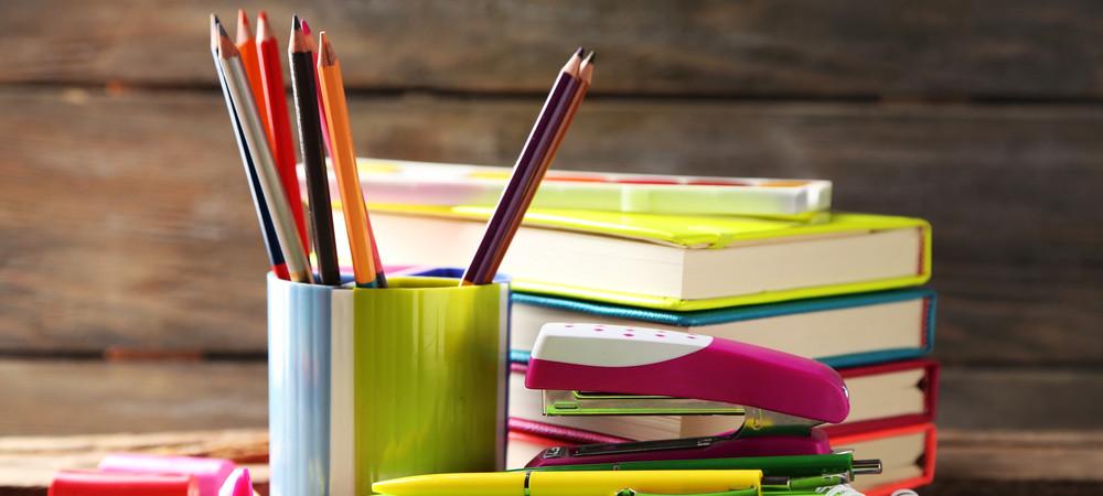 L'allocation de rentrée scolaire sera versée fin août.