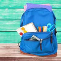 Rentrée scolaire et vacances