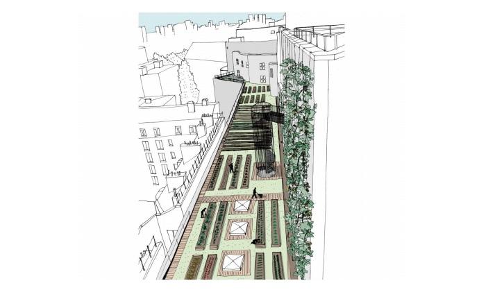 terrasses-opera-bastilles